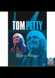 Live In Chicago 2003 (DVD IMPORT ZONE 2)