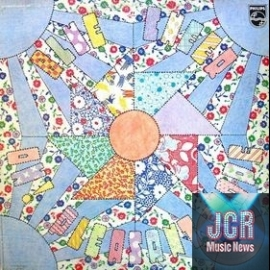 Oh! Pleasant Hope (Vinyl)