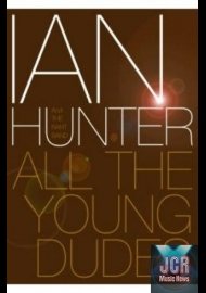 All The Young Dudes (DVD IMPORT ZONE 2)