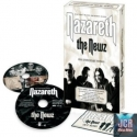 The Newz: 40th Anniversary Edition (2CD Box Set)