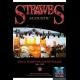 Live At Hampton Court Palace (DVD IMPORT ZONE 2)