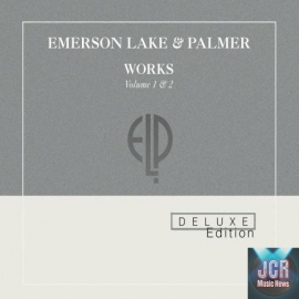 Complete Works (3CD Deluxe Edition)