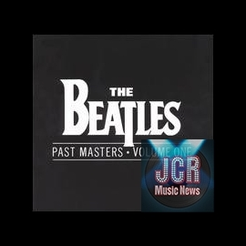 Past Masters, Vol. 1 (Limited Edition, 2PC, Remastered, Digipack Packaging)