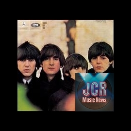 Beatles for Sale (Limited Edition, Remastered, Digipack Packaging, Enhanced)