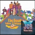 Yellow Submarine (Limited Edition, Remastered, Digipack Packaging, Enhanced)