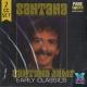 Santana Jam (2CD)