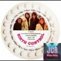 Birth Control ( + 4 bonus tracks)