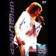 Live Tokyo Budokan 1973 (DVD IMPORT ZONE 2)