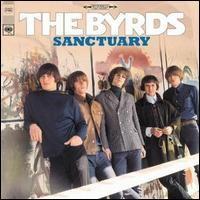 Sanctuary  Vol 1 (Vinyl)