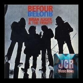 Befour (Remastérisé)