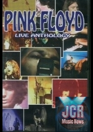 Live Anthology (DVD IMPORT ZONE 2)