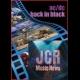 Back In Black (DVD IMPORT ZONE 2)