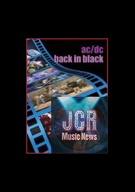 Back In Black (DVD IMPORT ZONE 2)