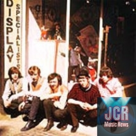 Singles '64-'68 (Vinyl)