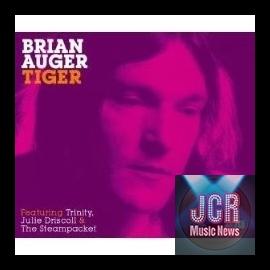 Tiger (2CD)