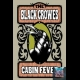 Cabin Fever (DVD IMPORT ZONE 2)