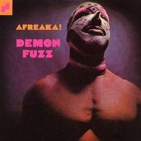 Afreaka! (Vinyl)
