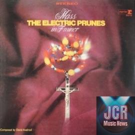 Mass In F Minor (Vinyl * 180GRAM)