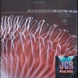 Release Of An Oath (Vinyl * 180GRAM)
