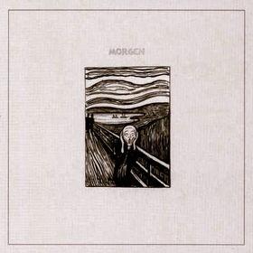 Morgen (Vinyl * 180GRAM)