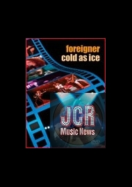 Cold As Ice (DVD IMPORT ZONE 2)