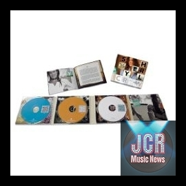 Tuesday Night Music Club (Deluxe Edition) [Box-Set]