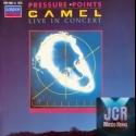 Pressure Points - Live in Concert (2CD)