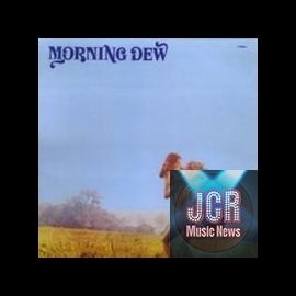 At Last 1968-1970 (2 CD)