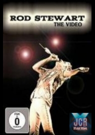 The Vidéos (DVD IMPORT ZONE 2)