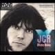 Sugar Mountain: Live at Canterbury House 1968 (Vinyl)
