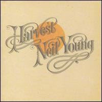 Harvest (Remastered)(Vinyl)