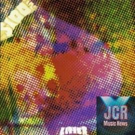 $100 Fine (180 GRAM * Vinyl)