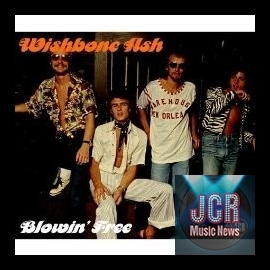 Blowin' Free (2CD)