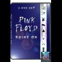 Shine On (2 DVD IMPORT ZONE 2)