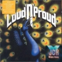 Loud 'N' Proud (30th Anniversary Edition + 4 Bonus Tracks)