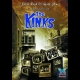 You Really Got Me - The Story of the Kinks (DVD IMPORT ZONE 2)