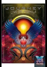 Live In Manila (2 DVD IMPORT ZONE 2)