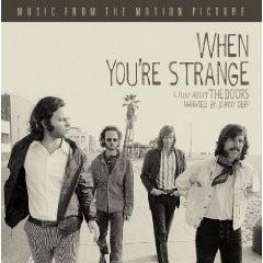 When You're Strange [Soundtrack]