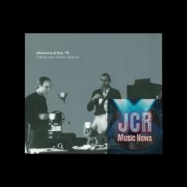 Tracks & Traces [ + 3 Bonus Tracks]