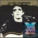 Transformer ( + 2 bonus tracks)