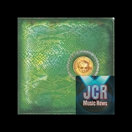 Billion Dollar Babies  (Vinyl)