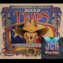 Road Trips Vol. 3 No. 2: Austin 11/15/71 (2 CD)
