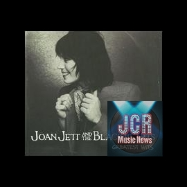 Greatest Hits [Blackheart] (2CD)