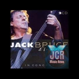 In Concert  (2CD)