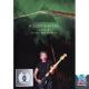 Live - Rock in Rio - Lisbon, Portugal 2006 (DVD IMPORT ZONE 2)