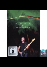 Live - Rock in Rio - Lisbon, Portugal 2006 (DVD IMPORT ZONE 2)