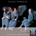 Heaven & Hell (Deluxe Edition)(2CD)