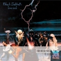 Live Evil (Deluxe Edition)(2CD)