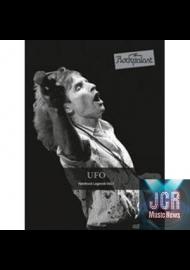 Rockhardpalast: Hardrock Legends Vol. 1 (DVD IMPORT ZONE 2)