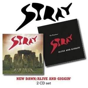 New Dawn/Alive and Giggin'